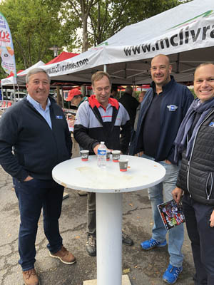 Enduro GP Ambert 28 09 2019 3 s