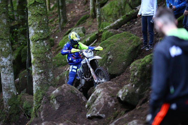 Enduro GP Ambert 29 09 2019 16