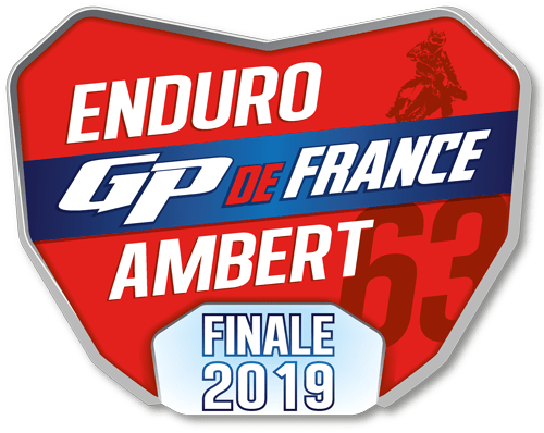 EnduroGP AMBERT 2019